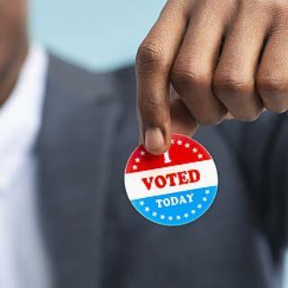 i-voted-edited